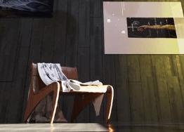 Render interior living 3d Lumion vray 3dmax españa