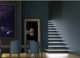 Render interior living comedor 3d españa Lumion vray 3dmax